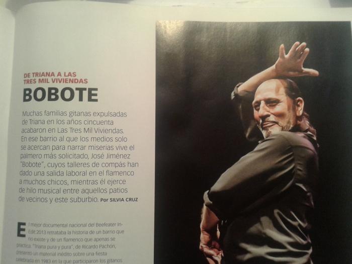 bobote_rockdelux_pabloleoni_silviacruz