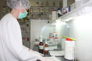 El-laboratorio-de-la-farmacia-_54281858650_53389389549_600_396