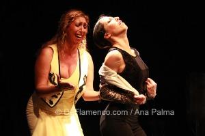 image_14800_Esperanza_Fdez_Festival_de_Jerez_9232_4242418271845484080