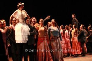 image__Cia_Antonio_Gades_Fuego_Festival_Jerez_8467_3929770239089044502