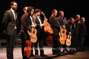 image__Un_ano_sin_Paco_Festival_Jerez_6916_3688549771707158523