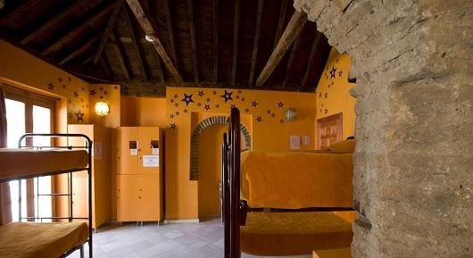 nest_hostel_granada