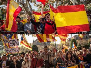 postales-Catalunas_79002292_171017_1706x1280