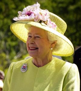 Koningin_Elizabeth_II_van_die_Verenigde_Koninkryk