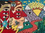 carceles-pintura-poesia-reinsercion_social-arte_178494437_23462535_1706x1280