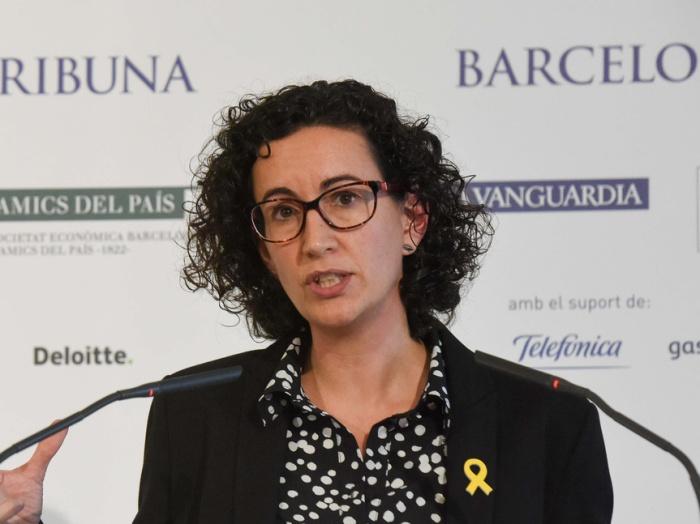 foto: Barcelona Tribuna.
